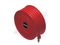 1in x 30m Automatic Swing Hose Reel