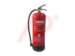 9L Water Additives Stored Pressure Fire Extinguisher