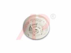 Intrinsically Safe Conventional Rate of Rise Heat Detector
