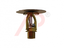 Tyco Upright Sprinkler TY3113