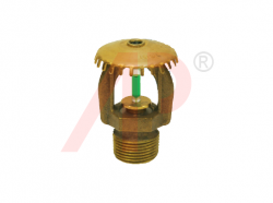 Tyco Upright Sprinkler TY5131