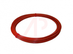 "Dây cáp ""buckeye shielded cable"""