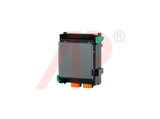 /uploads/products/product/bosch-en54/rs232-ios0232a-01.png
