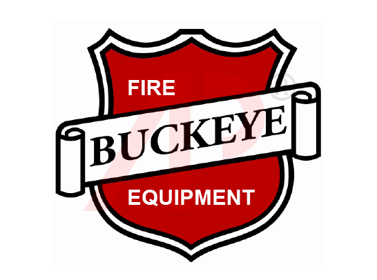 /uploads/products/product/buckeye_kitchen/foam-buckeye-02.png