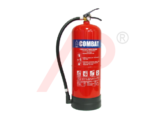 /uploads/products/product/combat/c-12ase-02.png