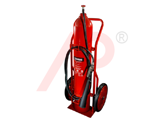 /uploads/products/product/combat/co2-stored-pressure-mobile-fire-extinguisher-20kg-30kg-02_1.png