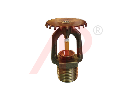 /uploads/products/product/sprinkler/special/dau-phun-sprinkler-tyco-huong-len-ty1146.png
