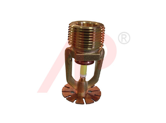 /uploads/products/product/sprinkler/special/dau-phun-sprinkler-tyco-xuong-len-ty4256-02.png