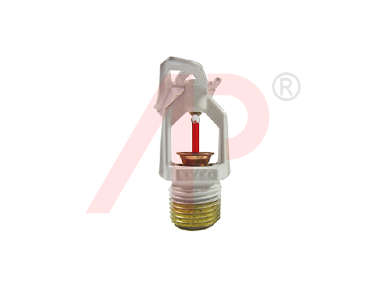 /uploads/products/product/sprinkler/standard/dau-phun-sprinkler-tyco-doc-vach-tuong-ty3431-01.png