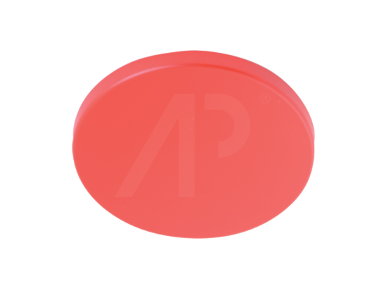 /uploads/shops/san-pham/aritech/as2368cap-r-03.png