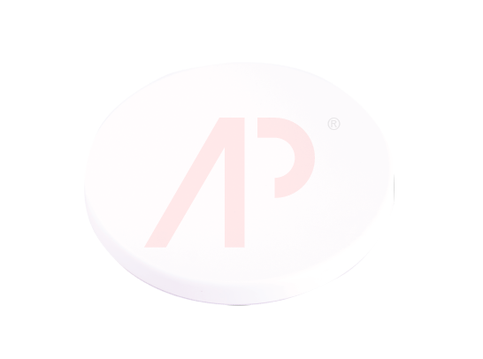 /uploads/shops/san-pham/aritech/as2368cap-w-03.png