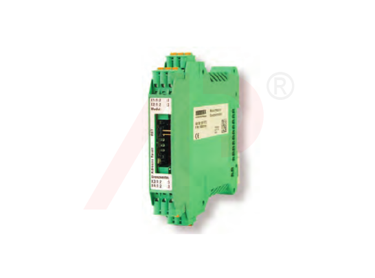/uploads/shops/san-pham/bao-chay-minimax/conventional-detector-module-02.png