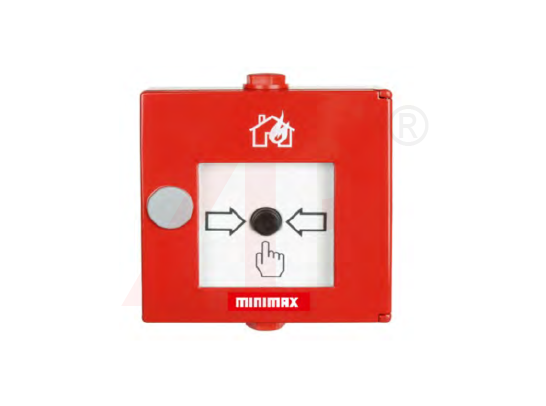 /uploads/shops/san-pham/bao-chay-minimax/dmx3000-manual-call-point-red-02.png
