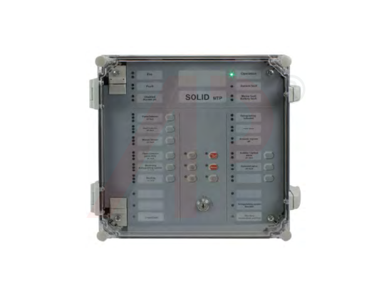/uploads/shops/san-pham/bao-chay-minimax/fire-alarm-panel-solid-mtp-02.png