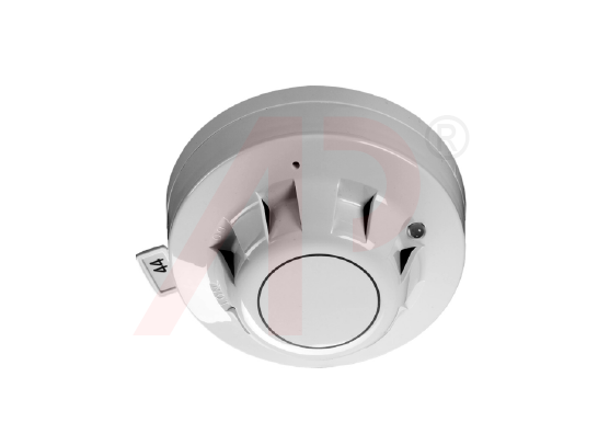 /uploads/shops/san-pham/bao-chay-minimax/photoelectric-smoke-detector-xp95a-02.png