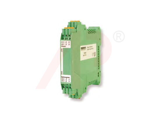 /uploads/shops/san-pham/bao-chay-minimax/power-distribution-module-02.png