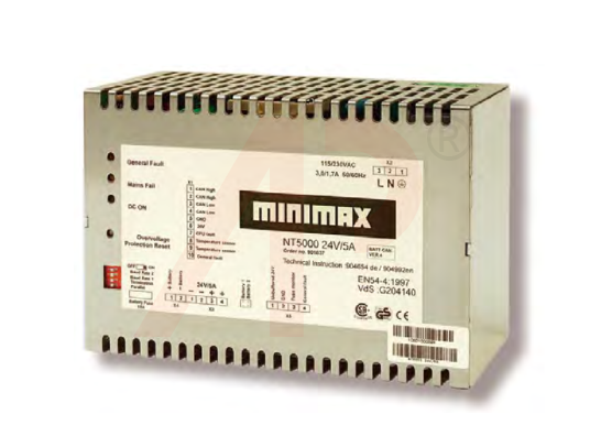/uploads/shops/san-pham/bao-chay-minimax/power-supply-unit-nt5000-15a-02.png