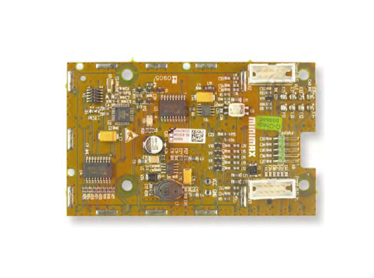 /uploads/shops/san-pham/bao-chay-minimax/zone-operating-panel-card-02.png