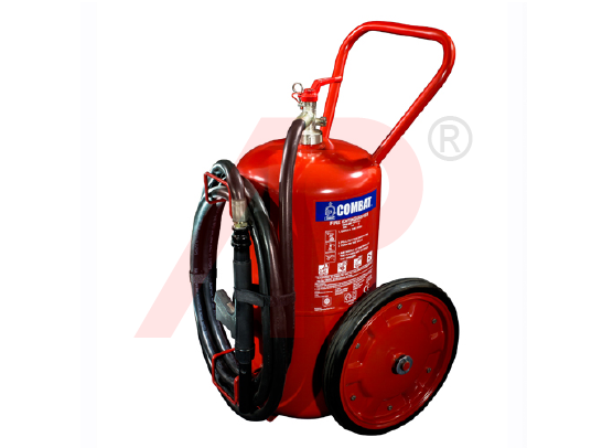 /uploads/shops/san-pham/combat/50kg-abc-stored-pressure-mobile-fire-extinguisher-02.png