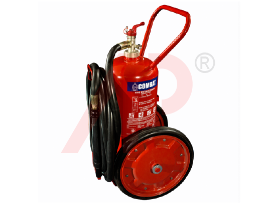 /uploads/shops/san-pham/combat/abc-stored-pressure-mobile-fire-extinguisher-25kg-02.png