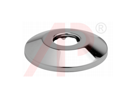 /uploads/shops/san-pham/sprinkler-tyco/phu-kien/style-65-one-piece-flush-escutcheon-03.png